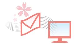 チャットレディで稼ぐコツ:営業メール