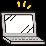 チャットレディサイトの掛け持ち登録で効率的に稼ぐ方法