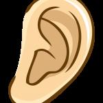 チャットレディで聞き上手になるためのテクニック