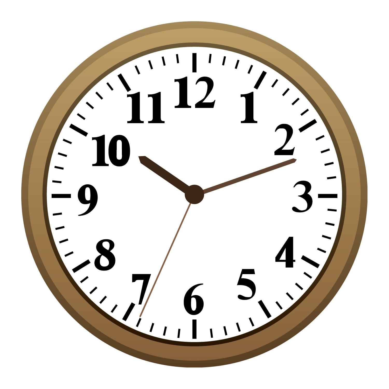 チャットレディの稼げる時間帯、曜日、日付