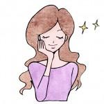 チャットレディのメイク・ウィッグでの変装法 | 知り合いへの顔バレ防止